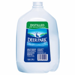 Nestle Water North Amer 11475171 GAL DeerPark Dist Water