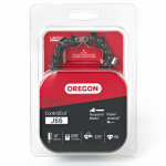 Oregon Cutting Systems J66 Chainsaw Chain, 34Sl Pro-Guard Chisel C-Loop, Fits Husqvarna Models, 16-In.