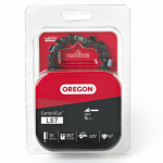 Oregon Cutting Systems L67 Chainsaw Chain, 35Sl Pro-Guard Chisel C-Loop, Fits Stihl Models, 16-In.