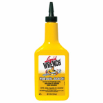 Radiator Specialty M3312 Hydraulic Jack Fluid, 12-oz.