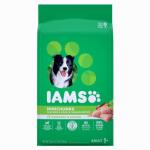 American Distribution & Mfg 70071 ProActive Health MiniChunks Dry Dog Food, 30-Lbs.