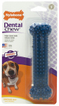 Nylabone Products NX-934P Dog Dental Bone, Regular Size