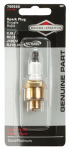 Midwest Engine Warehouse 5062K Spark Plug, Platinum L-Head