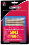 Midwest Engine Warehouse 5043K Air Filter Cartridge