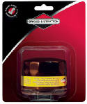 Midwest Engine Warehouse 5049K Oil Filter