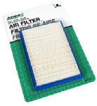 Arnold BAF-108 Briggs & Stratton Paper Air Filter