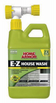 Barr The FG511 E-Z House Wash, Hose-end Spray, 56-oz.