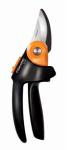 Fiskars Brands 391041-1001 PowerGear2 Bypass Pruner