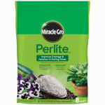 Scotts Growing Media 74278430 Miracle-Gro 8-Qt. Perlite