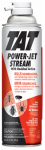 Spectrum Brands Pet Home & Garden HG-31112 Power-Jet Stream Roach & Antique Killer, 12-oz.