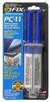 Protective Coating 010112 1-oz. PC11 Epoxy Paste