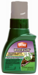 Scotts Ortho Roundup 0396410 Weed-B-Gon Chickweed, Clover & Oxalis Killer For Lawns, 1-Pt.