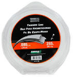 Arnold WLS-195 Trimmer Line Dispenser Pack, .095-In. x 200-Ft., 11 Refills
