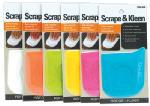 Range Kleen 1088 Scrape & Kleen Food Scraper
