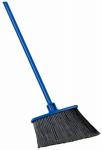 Quickie Mfg 735 Extra-Wide Angle Broom