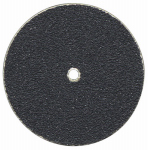Dremel Mfg 412 3/4-Inch Diameter 220-Grit Sanding Discs