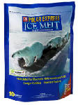 Milazzo Industries 81010 10-Lb. Ice Melt