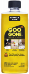 Weiman Products 2087 Goo Gone 8-oz. Remover