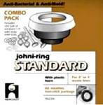 Oatey 90220 Johni-Ring Wax Gasket