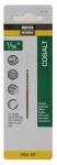 Disston 571190 1/16 x 1-7/8-Inch Cobalt Steel Drill Bit