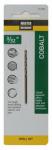 Disston 571208 3/32 x 2-1/4-Inch Cobalt Steel Drill Bit
