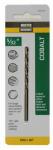 Disston 571232 5/32 x 3-1/8-Inch Cobalt Steel Drill Bit