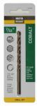 Disston 571257 7/32 x 3-3/4-Inch Cobalt Steel Drill Bit