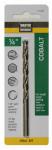 Disston 571265 1/4 x 4-Inch Cobalt Steel Drill Bit
