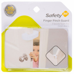 Safety 1St/Dorel 10436 Door Slam Stopper