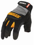 Ironclad Performance Wear FUG-04-L Framers Gloves, Large