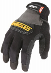 Ironclad Performance Wear HUG-05-XL Heavy Utility Gloves, XL