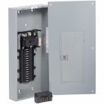Square D By Schneider Electric QOVP10 200A Load Center Value Pack