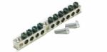 Eaton GBK10P 10 Space Ground Bar Kit