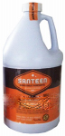 Santeen Products 0110 Delimer & Toilet Bowl Cleaner, 128-oz., Must Purchase in Quantities of 4