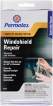Itw Global Brands 09103 Windshield Repair Kit
