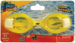 Aqua Leisure Ind AQG1310 Sea Sure Floating Goggles