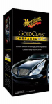 Meguiars G7016 16-oz. Gold Class Premium Car Wax