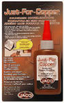 Highside Chemicals 31050 1.85-oz. Just For Copper Solderless Copper Bonding