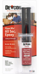 Itw Global Brands 21445 14ml 60-Second Epoxy