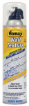 Homax 4096 16OZ Aerosol Spray Texture