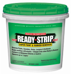 Sunnyside RS25 Ready Strip Plus Paint & Varnish Remover, 1-Qt.