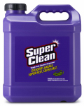 Superclean Brands 101724 2.5GAL MP Degreaser - 2 Pack