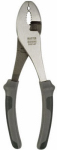 J S Products 586347 8-Inch Heavy Duty Slip Joint Pliers