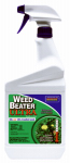 Bonide Products 307 Ultra Weed Beater, 1-Qt.