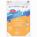 Arch Chemical 67007 pH Increase Pool Treatment, 5-Lb.