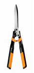 Fiskars Brands 392861-1002 PowerGear Advance 10-Inch Blade Hedge Shear
