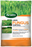 Scotts Lawns 37605B 5,000-Sq.-Ft. Lawn Fungus Control