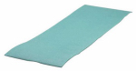 Coleman 2000016963 Rest Easy Camp Pad