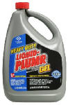 R3 Chicago 35286 80OZ Heavy Duty Liquid Plumber