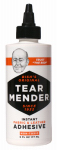 Lhb Industries TG-6H 6-oz. Tear Mender Fabric & Leather Mender